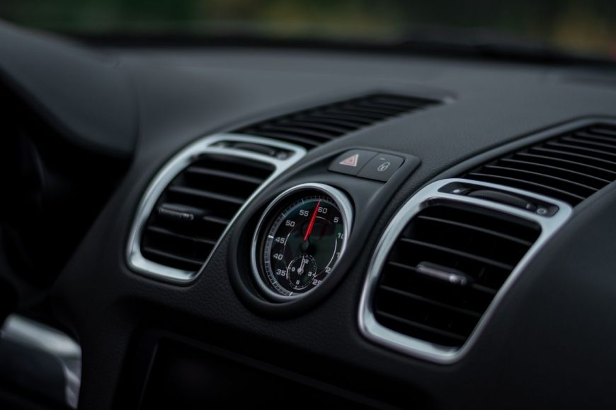 3 Ways You May Be Damaging Your Air-Con